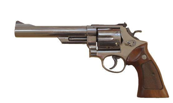 Пістолети Джеймса Бонда_2