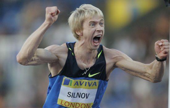 Двох російських олімпійських чемпіонів підозрюють у вживанні допінгу