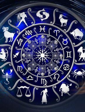 Що зірки нам пророкують: гороскоп на 30 березня-5 квітня