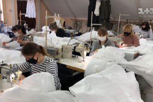 Як епідемія поділила бізнес України – Секретні матеріали