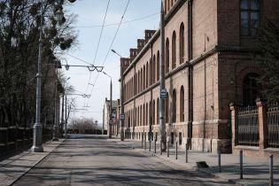 Долго лечились дома: в Черновицкой области от коронавируса умерло двое людей