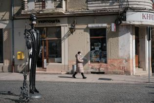 Серед заражених десять лікарів: у Чернівецькій області через коронавірус закриють в'їзд та виїзд