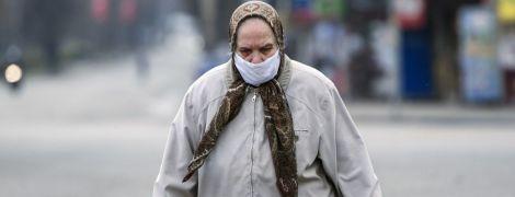 В Україні офіційно посилили карантин