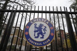 АПЛ запретила клубам говорить об аннулировании сезона - СМИ