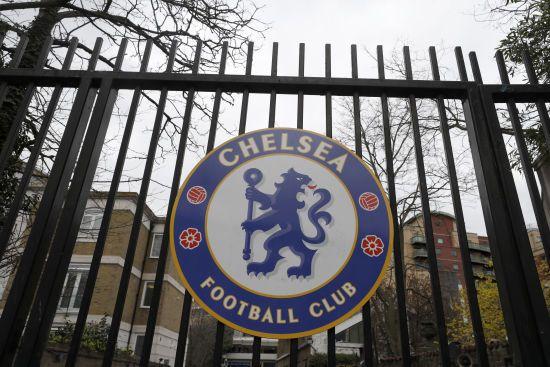 АПЛ заборонила клубам говорити про анулювання сезону - ЗМІ