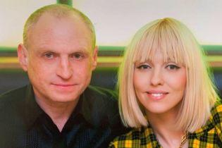 Оля Полякова рассекретила, что поможет долго прожить с мужчиной