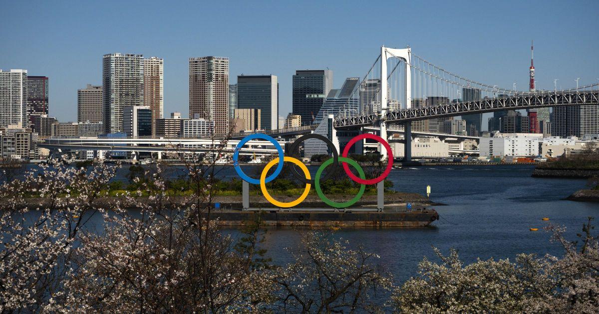 Олімпіада-2020 в Токіо: міністр спорту поділився, скільки медалей очікує від України