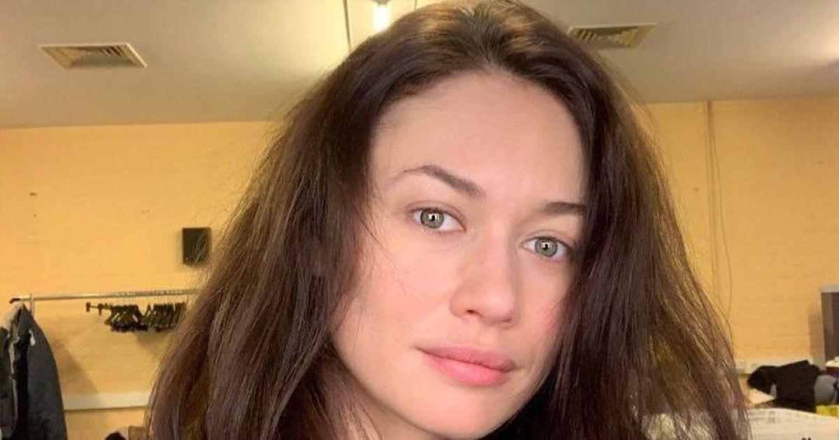 Ольга Куриленко, яка перехворіла коронавірусом, відповіла на важливі запитання про хворобу