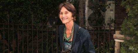 Испанская принцесса скончалась от коронавируса