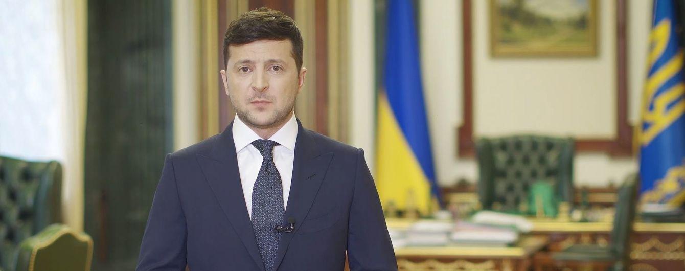 Зеленський поговорив телефоном із президенткою Єврокомісії: про що домовилися