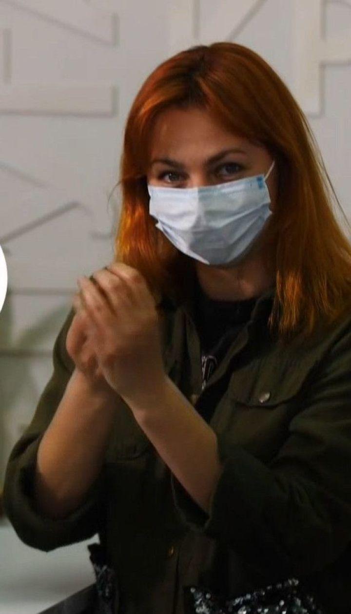 Як вберегтися від коронавірусу: журналісти ТСН.Тижня нагадали, як прості речі рятують життя