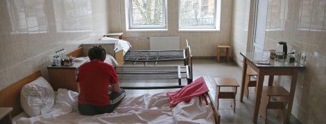 Коронавирус добрался до Кировоградской области: сразу четверо больных
