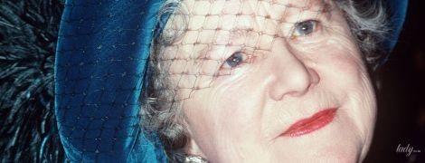 В память о Елизавете Боуз-Лайон: интересные факты из биографии матери королевы Елизаветы II