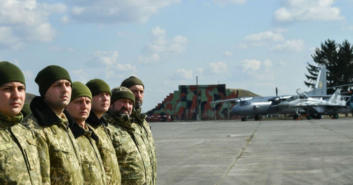 В Минздраве заявили, что в украинскую армию будут пускать призывников только после обсервации