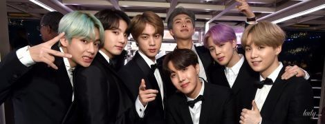 Хлопці, про яких всі говорять: цікаві факти з життя південнокорейського бойзбенду BTS