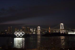 Официально. Стали известны даты проведения Олимпийских и Паралимпийских игр в 2021 году