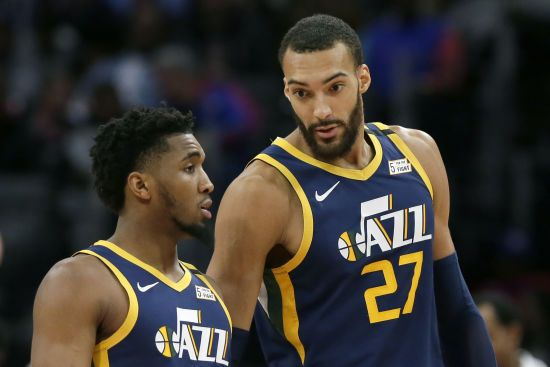 Вилікувався - здай кров: НБА закликала баскетболістів допомогти хворим коронавірусом
