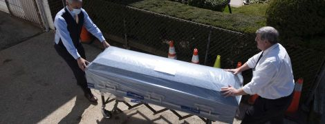Безопасное прощание: как правильно хоронить умерших от коронавируса и на что жалуются паталогоанатомы
