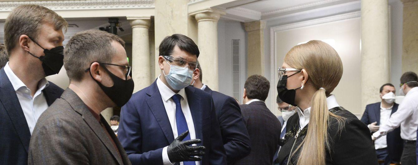 Рада ухвалила закон про землю в Україні: як голосували депутати і чим пояснили свою позицію