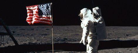 SpaceX доправлятиме вантажі на орбітальну станцію NASA у межах проєкту з повернення людей на Місяць
