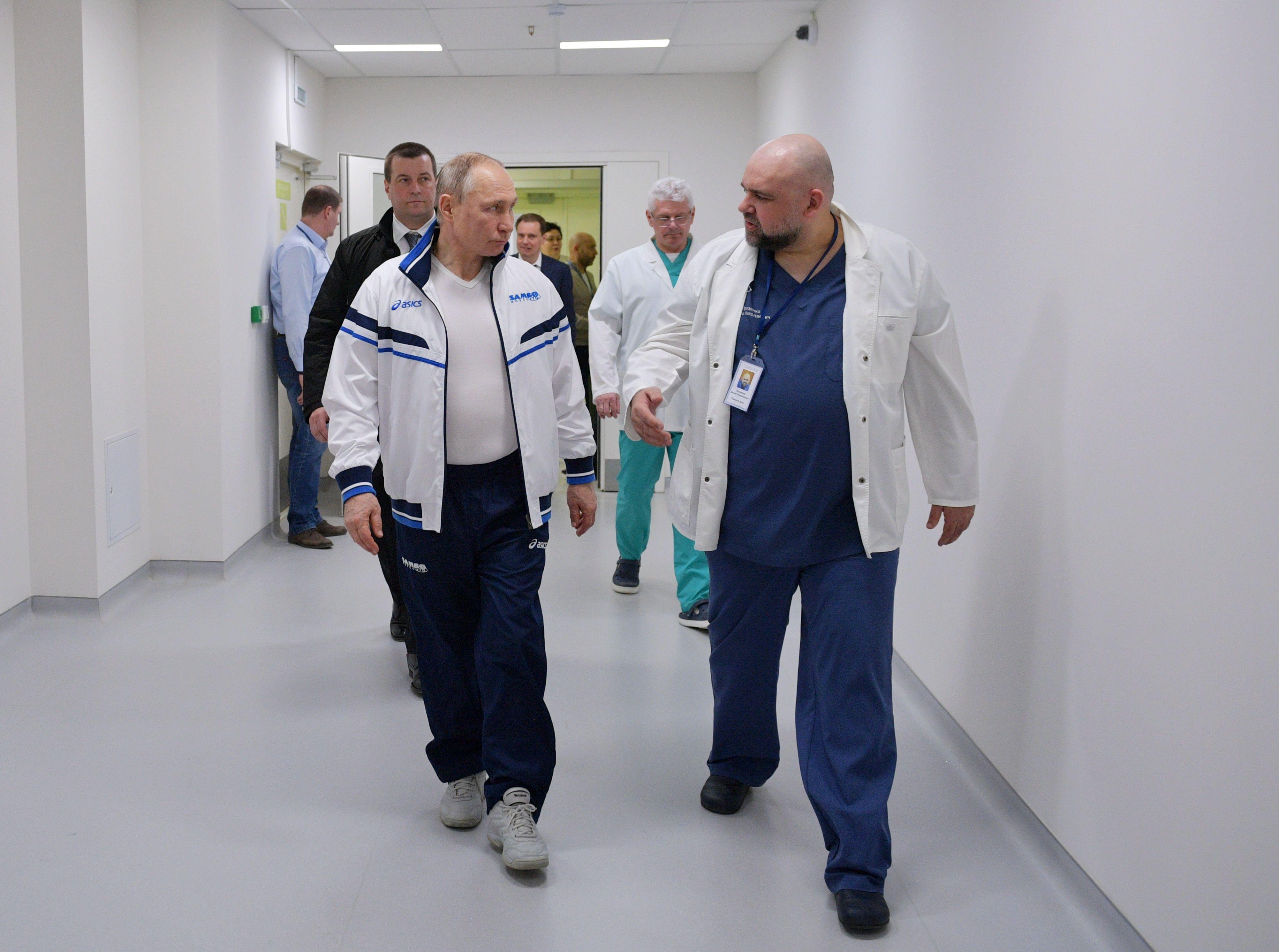 Путін і Проценко_3