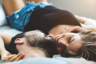 Перерваний статевий акт чи можна довіряти цьому методу контрацепції