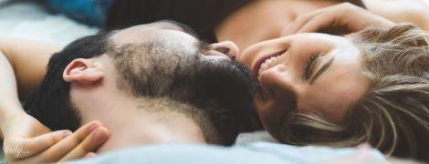 Полювання на оргазм: як навчитися досягати піку насолоди в ліжку