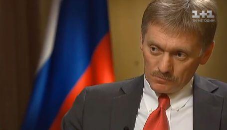 Правда ли, что Путин заболел коронавирусом