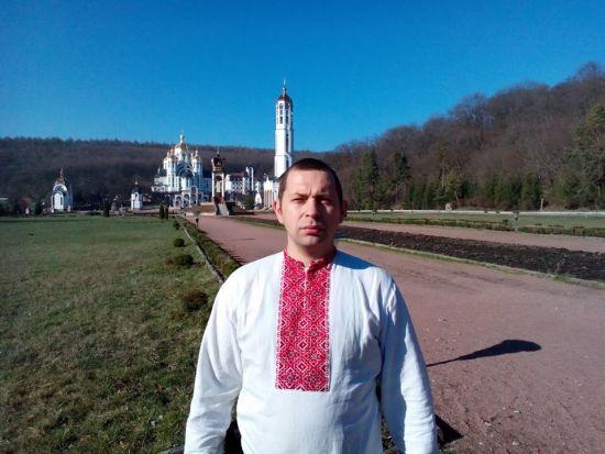 Міській голова райцентру у Тернопільській області одужав від коронавірусу
