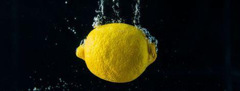 ВУкраїні знову здорожчали лимони: ціни зростатимуть і далі