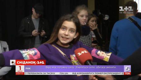 Исполни мечту: ученики Харьковской медиашколы посетили мастер-класс известного блогера Евгения Белозорова