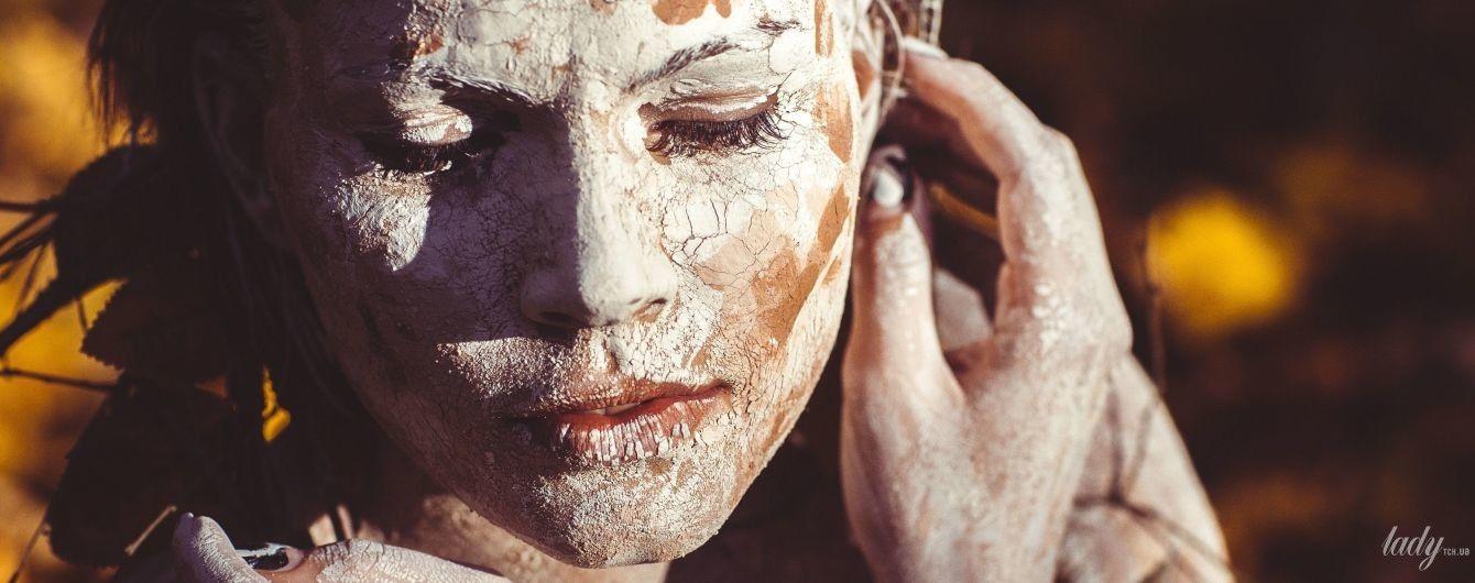 Чому маски для обличчя не діють: 5 помилок використання