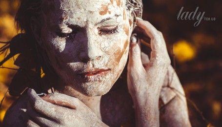 Почему маски для лица не работают: 5 ошибок использования