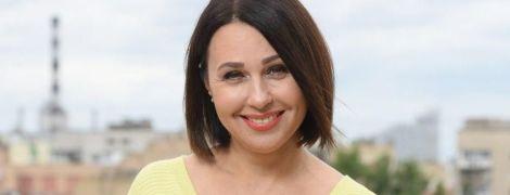 Наталія Мосейчук розповіла про свої кулінарні захоплення та поділилася цікавими рецептами