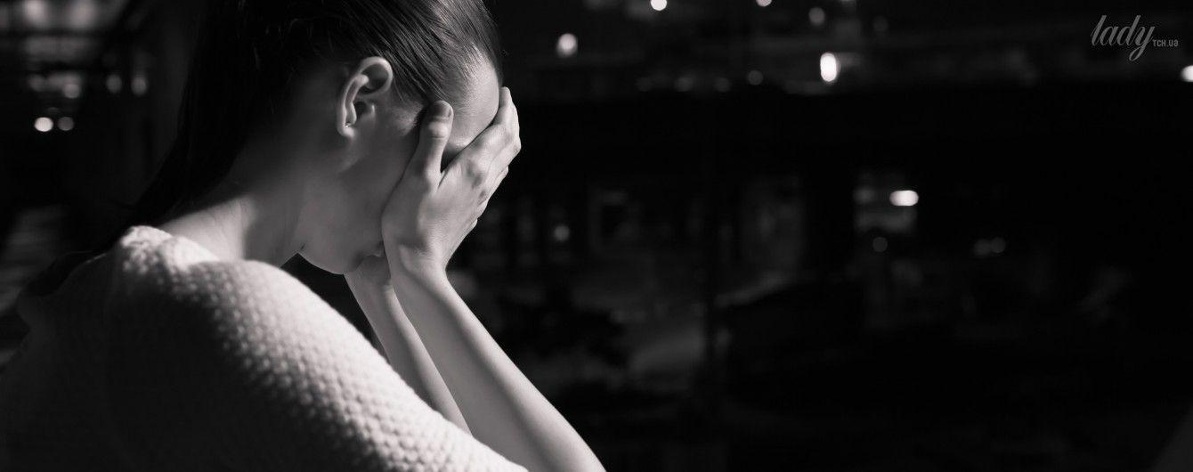 Домашній тиран: що робити, щоб чоловік не бив? Коментує психологиня Наталя Підлісна