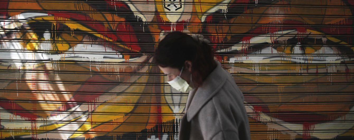 В мире уже более 15 млн человек заразились коронавирусом