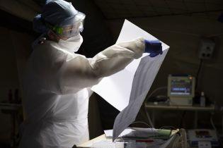 Ученые выяснили, что делает новый коронавирус таким заразным: как это может помочь в создании лекарств