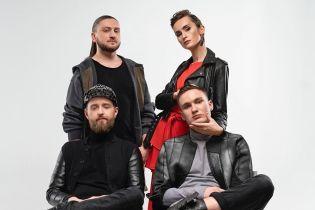 """""""Евровидение-2020"""": группа Go-A примет участие в онлайн-концертах конкурса"""