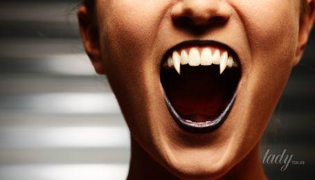 Энергетические вампиры - существуют ли они на самом деле?