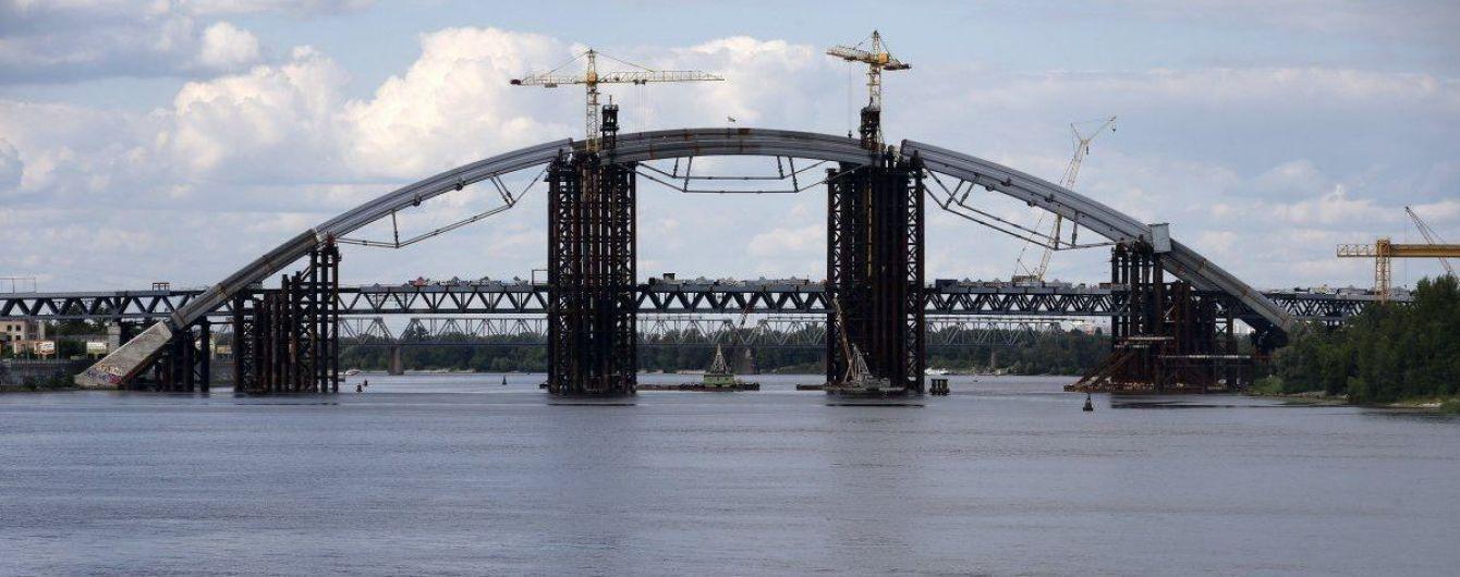 В выигрыше только Подольский мост: как Киеврада урезала бюджет во время кризиса