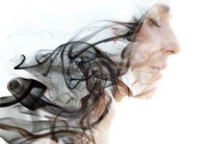 Краса і куріння: чому потрібно терміново позбуватися залежності