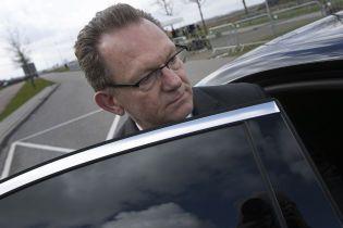 У Нідерландах звільнився головний прокурор у справі MH17