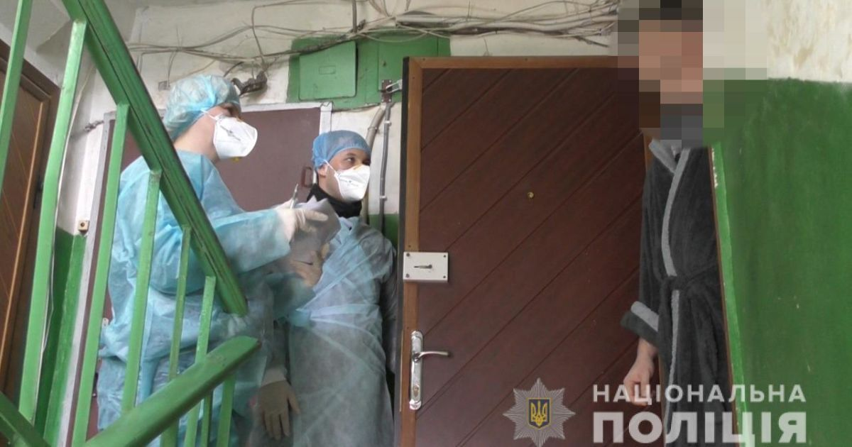 Українські роботодавці не мають права відмовляти працівникам у самоізоляції - Степанов
