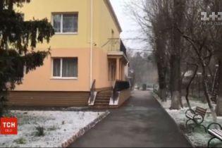 Через карантин в Україні тимчасово призупинили процедури з усиновлення і взяття під опіку