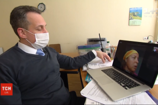 Під подвійним ударом: як в Україні надають допомогу онкохворим, здоров'ю яких загрожує коронавірус