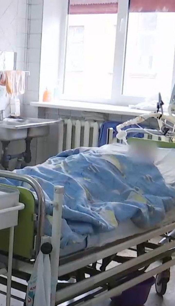 Медработники находятся в зоне риска из-за коронавируса - ситуация в городах