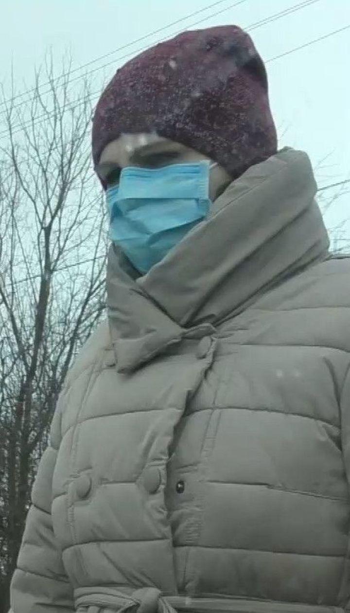 Оккупированные вирусом: в Украине закрывают города и села, где обнаруживают вспышка болезни