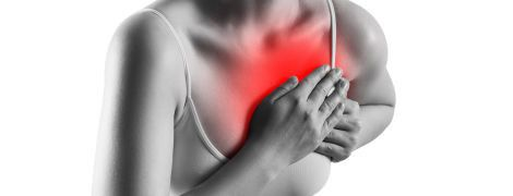 Гіпертонічний криз: причини, симптоми та лікування