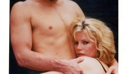 Класика еротичного кіно: 5 фільмів, які розбудять почуття