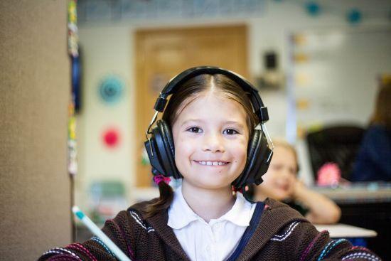 Всеукраїнська школа онлайн: дивіться пряму трансляцію
